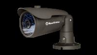 IP-камера SVI-652B (уличная / 2,1Мп,1 / 2,8 CMOS Sony Exmor IMX322)