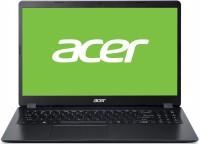 Ноутбук 15.6 Acer A315-42-R8LQ AMD Ryzen 3 3200U / 16GB / NVMe 256Gb / FHD / VEGA 3 / noODD / DOS
