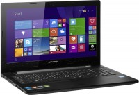 Ноутбук 15,6 Lenovo G5030 intel N3540 / 4Gb / 250Gb / SVGA / noODD / WiFi / Win.8.1