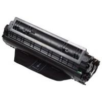 Тонер-картридж для HP / Canon 728 Canon (MF4410 / 4430 / 4450 / 4550 / 4570 / 4580)