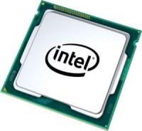 Процессор Intel Celeron G1820 2.7 GHz / 2core / HD G / 0.5+2Mb / 53W / 5 GT / s LGA1150 (OEM)