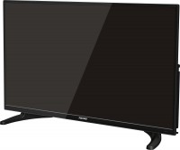 Телевизор 40 Asano 40LF1010T (FHD / 60Hz / USB)