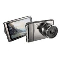 Авто видеорегистратор Lexand LR-57 1920x1080 / 30к / с / 170° / G-сенсор