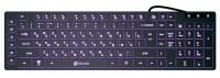 Клавиатура USB Oklick 560ML