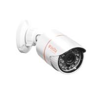 IP-камера уличная Vesta VC-3347 3Мп / f=3.6 / IR, / 2304х1296
