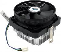 Вентилятор Cooler Master DK9-9ID2A-PL-GP Soc754-AM2 / AM3 / FM1 / FM2 / 4пин / 2600об / 16дБ / 125Вт