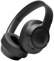 Полноразмерные Bluetooth наушники JBL TUNE 750BTNC