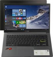 Ноутбук 14 Asus M433IA-EB400T Ryzen 3 4300 / 8Gb / SSD 256Gb / RX Vega 5 / FHD / noODD / Win10