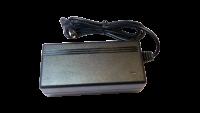 Блок питания SVplus PSU-12-2P (12V / 2A)