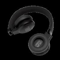 Полноразмерные Bluetooth наушники JBL Live 400 BT