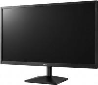 Монитор - 21.5 LG 22MK430H IPS Black (16:9,1920x1080,5ms,250cd / m2,178° / 178°,D-Sub,HDMI,Jack 3.5)