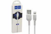 Кабель Apple 8-pin -> USB 1 м Hoco X20