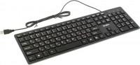 Клавиатура USBSven Elegance 5800 (107КЛ)