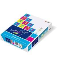 Фотобумага A4, матовая, 220 г / м2 ,250 листов, Color Laser для лаз-х пр-в