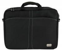 Сумка для ноутбука 15.6 PC PET 600D черный (PCP-A1315BK)