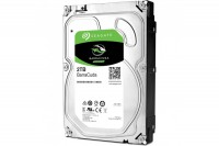 "HDD 3.5"" 2 Tb Seagate Barracuda <ST2000DM008> 7200rpm 256Mb SATA-III"