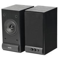 Колонки SVEN SPS-609 (2x5Вт / 70Гц–18кГц / jack3.5 / 220V)