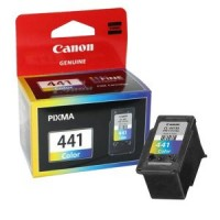Картридж Canon CL-441 Color для PIXMA MG2140 / 3140