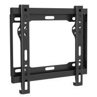 Кронштейн для TV ARM Media STEEL-5 40кг / 15-40 / VESA 75,100,200(мм)