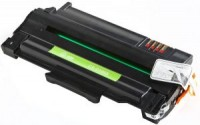 Тонер-картридж для Samsung D105S Cactus (ML-1910 / 1915 / 2525 / 2580N, SCX-4600 / 4623, SF650)