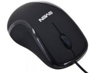 Мышь USB Sven RX-440 5btn+Roll / 800dpi