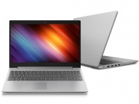 Ноутбук 15,6 Lenovo L340-15API 81LW0056RK Ryzen 5 3500U / 4Gb / SSD 128Gb / Vega 8 / no ODD / WiFi / Dos