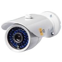 AHD камера SVPlus VHD410W (BNC / 1280x720(25))
