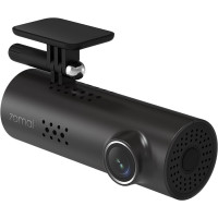 Авто видеорегистратор 70MAI Smart Dash Cam 1S D06 (1920х1080 / 30к / 140° / 2 / Wi-Fi / Max64Gb)