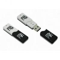 Флешка USB 32Gb Qumo Yin Yang