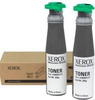 Тонер-картридж для Xerox 106R01277 XEROX (WorkCentre 5016 / 5020) (уп. 2шт)