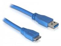 Кабель USB с мат.платы 0.3м NoName (удлинительный)