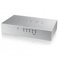 Концентратор ZyXEL ES-105A 5UTP-10 / 100Mbps