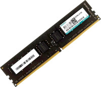 Память DDR4 8Gb PC4-17000 / CL15 Kingmax KM-LD4-2133-8GS