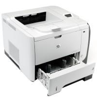 Принтер HP LaserJet P3015 (CE526A) Enterprise (востановленный)