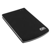 Корпус для HDD 2.5 USB2.0->SATA AgeStar <SUB2O5>