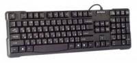 Клавиатура USB A4-Tech KR-750U 104КЛ