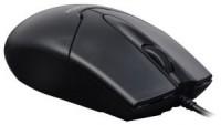 Мышь USB A4-Tech OP-550NU 3btn+Roll / 1000dpi