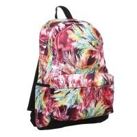 Рюкзак для ноутбука 15.6 Exegate COOL 1591  (красный)