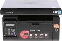 Принтер МФУ Pantum M6500 (A4 / 1200x1200dpi / 22стр / 1цв / лазерный)