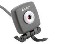 Веб-камера A4-Tech PK-836F (USB2.0 / 640x480 / микрофон)