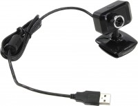 Веб-камера CANYON <CNE-CWC1> (USB2.0 / микрофон)