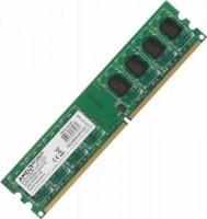 Память DDR2 2Gb <PC2-6400> AMD <R322G805U2S-UGO> CL5