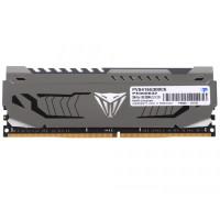 Память DDR4 16Gb PATRIOT V4S 16GB 3000MHz CL16