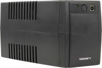 ИБП 850VA Ippon Back Basic 850 Euro (162-285В / 850ВА / 480Вт / 2xEURO)