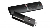 SMART приставка Xiaomi Mi TV Stick (FHD / Wi-Fi / HDMI)