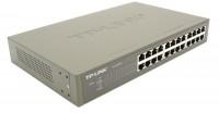 Концентратор TP-LINK TL-SG1024D 24UTP-10 / 100 / 1000Mbps