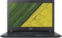 Ноутбук 15,6 Acer Aspire A315-21-64FY A6 9220e / 4Gb / 128Gb / Radeon R4 / no ODD / WiFi / Linux