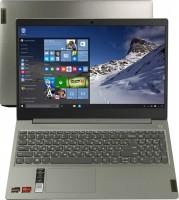 Ноутбук 15.6 Lenovo 15ARE05 (81W40030RU) Ryzen 3 4300U / 4Gb / SSD 256Gb / RX Vega5 / FHD / IPS / noODD / Win10