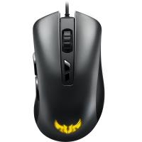 Мышь USB ASUS TUF Gaming M3