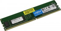 Память DDR4 4Gb <PC4-21300> Crucial <CT4G4DFS8266> CL19